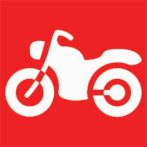 motorcycle1icon